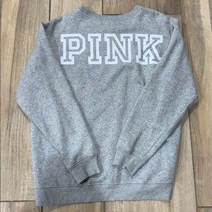 Victoria Secret PINK Crewneck